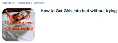 Get-Girls-Into-Bed-Title