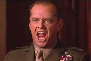 Jack-Nicholson-1