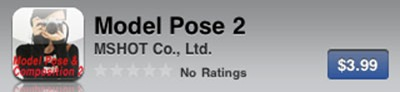 Model-Pose2-Title