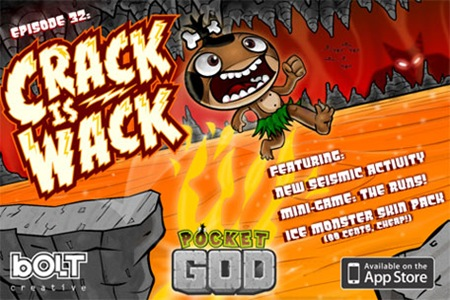 Pocket-God-Update-1