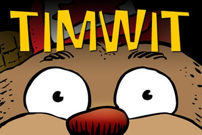 TIMWIT-1