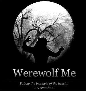 Werewolf-Me-Splash