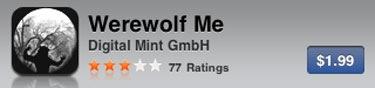Werewolf-Me-Title
