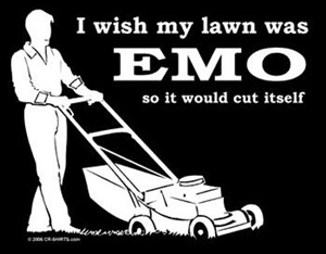 emo-comic