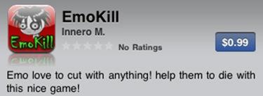 emo-kill-title