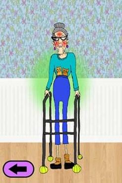 farting-grandmas-1