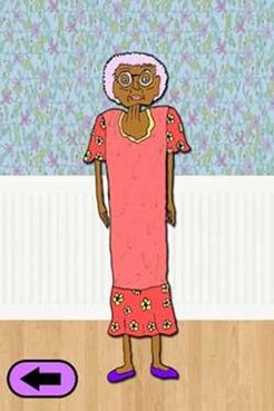 farting-grandmas-2