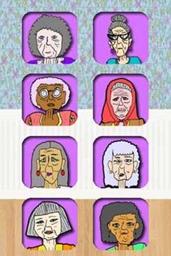 farting-grandmas-3