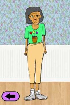 farting-grandmas-4