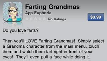 farting-grandmas-title