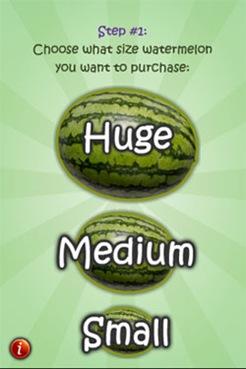 iWatermelon-1