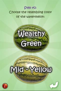 iWatermelon-2