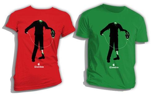 iZombie-shirt-1
