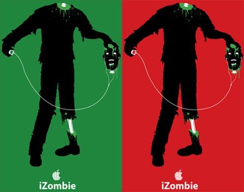 iZombie-shirt-2