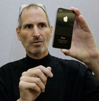 Jobs-iPhone-4-Hold