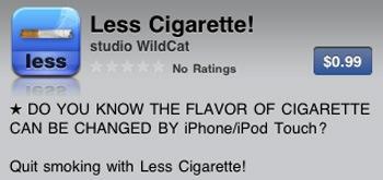 Less-Cigarette-title