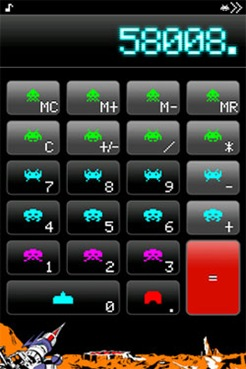 SI-Calculator