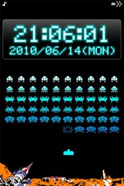 SI-Clock-2