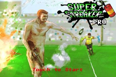 Super-Streaker-Pro-1