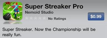 Super-Streaker-Pro-title
