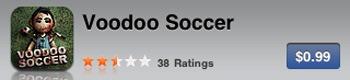 Voodoo-Soccer-Title