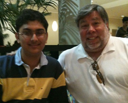 Woz-And-Parth-iPhone-4