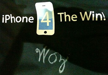 Woz-iPhone-4-5