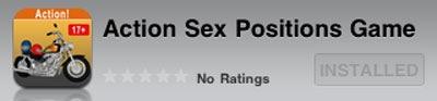 action-sex-positions-title