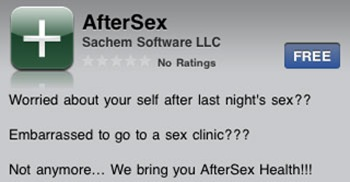 after-sex-iphone-title