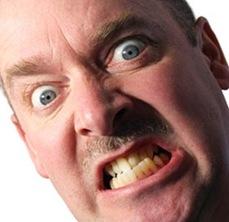 angry_man
