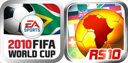 ea-gameloft-soccer-apps1