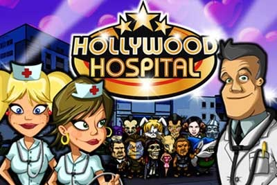 hollywood-hospital-1