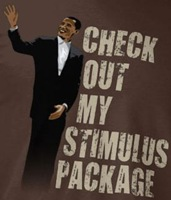 stimulus-package