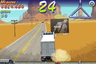 truckers-delight-1