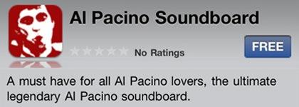 Al-Pacino-title