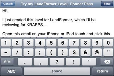 LandFormer-4