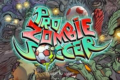 Pro-zombie-soccer-1