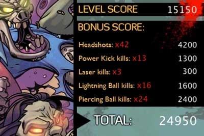 Pro-zombie-soccer-3