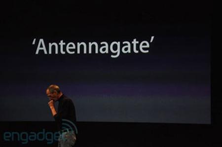 antennagate-5