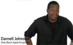 darnell-johnson