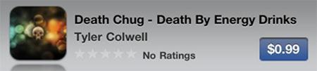 death-chug-title