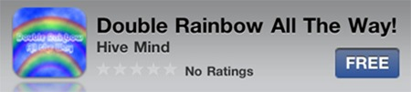 double-rainbow-title
