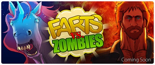 farts-vs-zombies-iphone