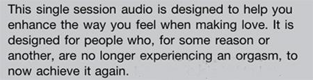 orgasm-hypnosis-iphone-2