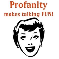 profanity1