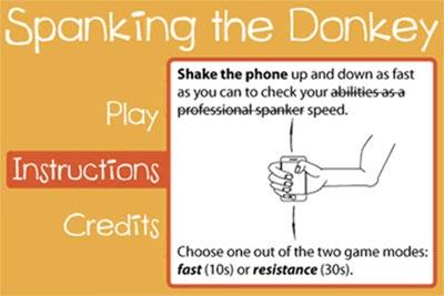 spanking-the-donkey-1