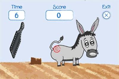spanking-the-donkey-2