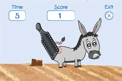 spanking-the-donkey-3