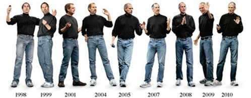 steve-jobs-fashion