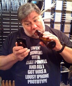 Steve-Wozniak-iPhone-Protot